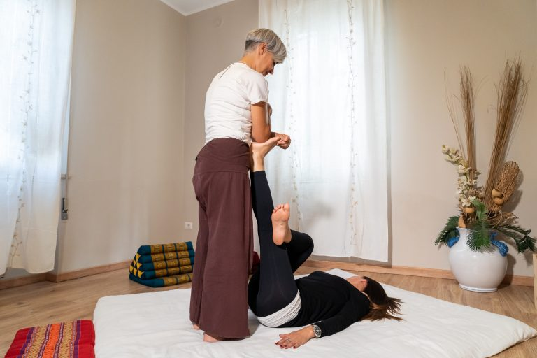 yoga-massage 1