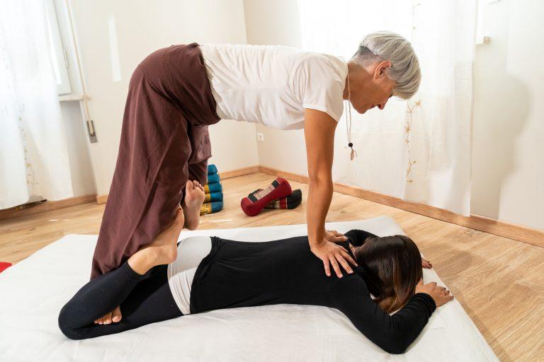 yoga-massage 2