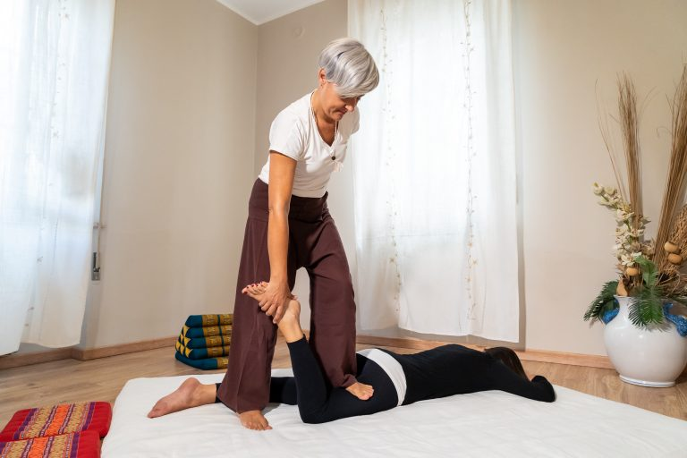 yoga-massage 3