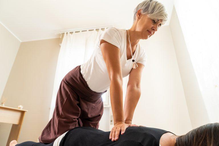 yoga-massage 4